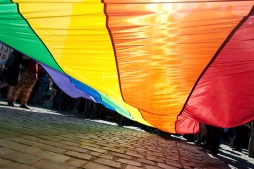parada-gay-2016-sp-shutterstock_129702584