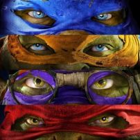 Tartarugas-Ninja-mascaras