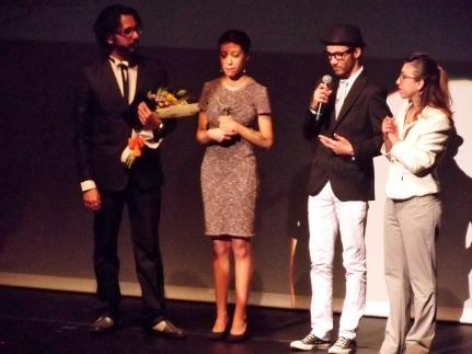 Foto por: Renata Porto