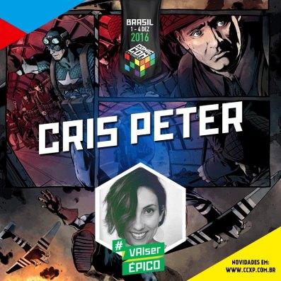 Cris-Peter-Gif