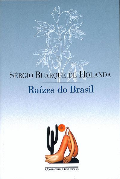 raizes-do-brasil21