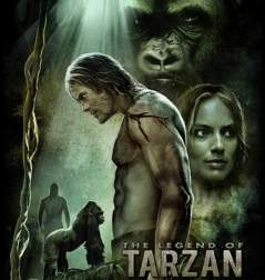 The-Legend-of-Tarzan-2016-Cast