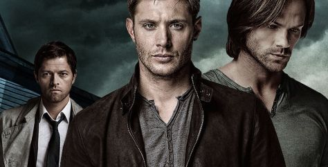 top-10-actors-who-could-play-god-on-supernatural-season-11-these-guys-are-gettin-old-491163