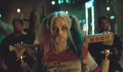 2016-SUICIDESQUAD-2Press-110416.article_x4