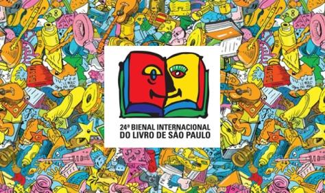 Bienal-sp-2016