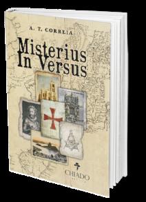 book-misterius-1