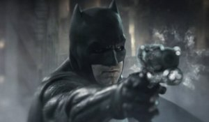 BVS-Batman-fight