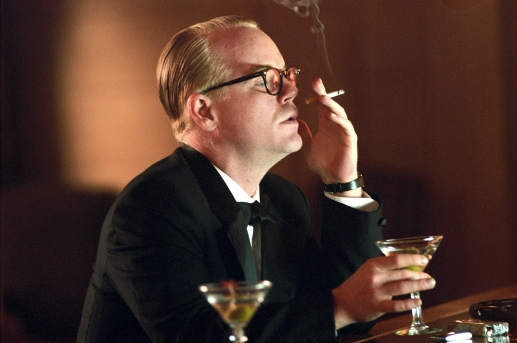 capote-philip-seymour-hoffman-movie