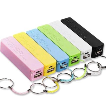 carregador-portatil-power-bank-personalizado-500x500