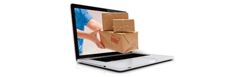 compras-online-2