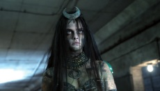 enchantress-Suicide-Squad-3-2