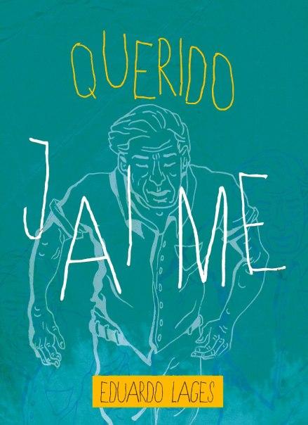 livro-querido-jaime-226511-MLB20580689367_022016-F