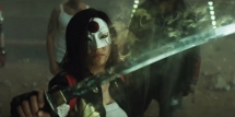 Suicide-Squad-Trailer-Katana-Sword-Souls