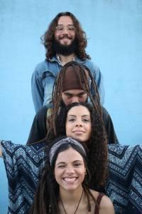 Foto por: Lorena Rezende