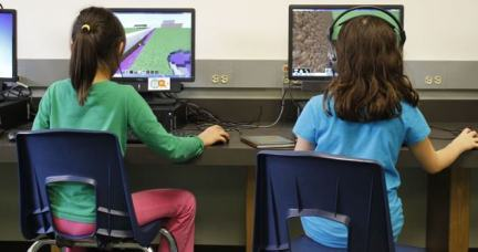 20150702minecraft-in-education