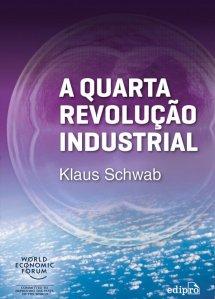 capa_a-quarta-revolucao-industrial-600x836