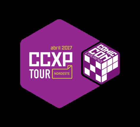 logo_ccxp_tour-01