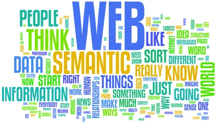 semantic-web
