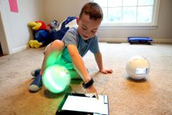 3059604-slide-11-this-cute-robot-is-designed-to-help-children-with-autism