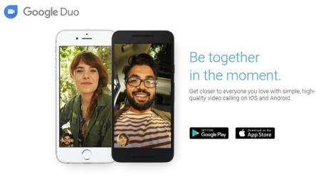 513070-google-duo
