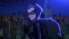 batman-return-of-the-caped-crusaders-catwoman-julie-newmar