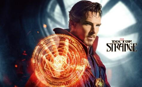 doctor-strange-1060x655