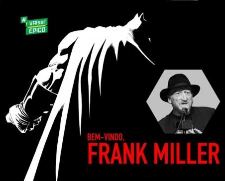 frank-miller-ccxp