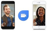 google-duo-android-iphone