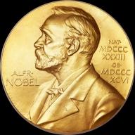 nobel-medal-2