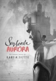 senhorita__aurora_1475141662615853sk1475141662b