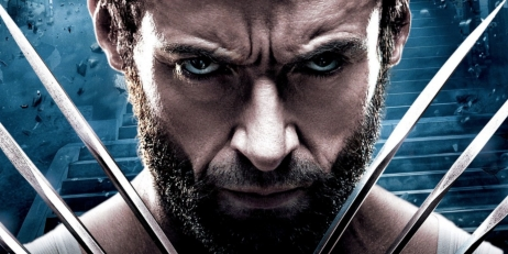 wolverine-3-hugh-jackman-workout