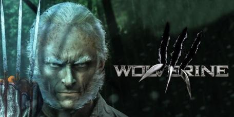 wolverine3villain