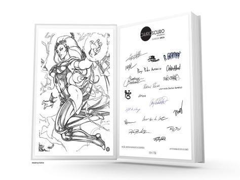yearbook-guarda-sketch