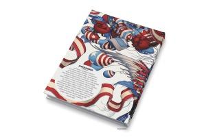 yearbook-livro-fechado-deitado-verso