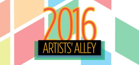 artistsalley-2016-ccxp-520x245