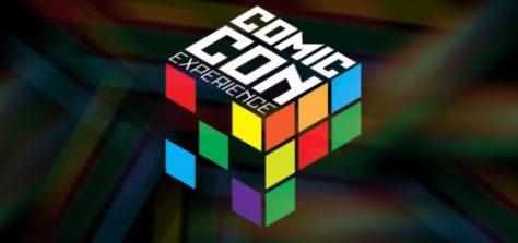 ccxp-2016-atores-520x245