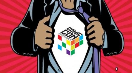 comic-con-experience-2015
