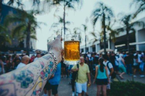 festival_cerveja_-_rafael_guirro_5-768x512