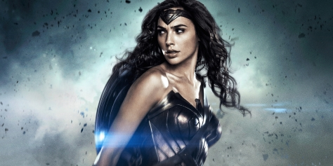 wonder-woman-movie-2017-gal-gadot-images
