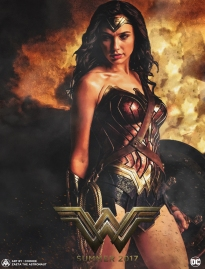 wonder_woman_movie_poster_by_zaetatheastronaut-da4n6o8