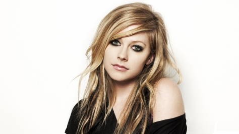 avril_lavigne_2016-hd