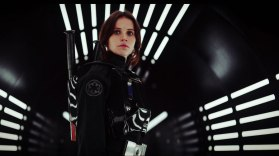 rogue-one-star-wars-primeiro-trailer