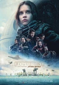 rogueone_3