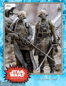 swct-base4-r1-two-tubes-twins