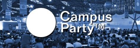 11145-20985-campus-party