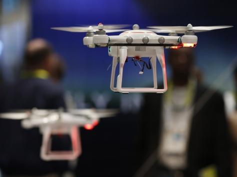 119765-201965-drones