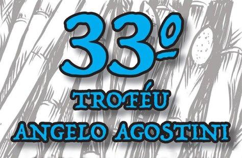 33trofeuangeloagostini_des