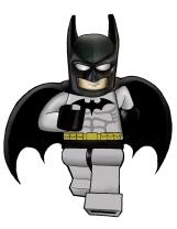 batman_lego_digital_painting_by_babiramos-d6ng88u