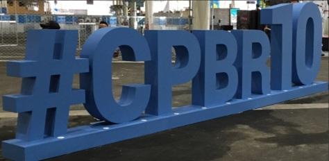 cpbr10
