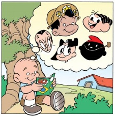dia-nacional-dos-quadrinhos-3